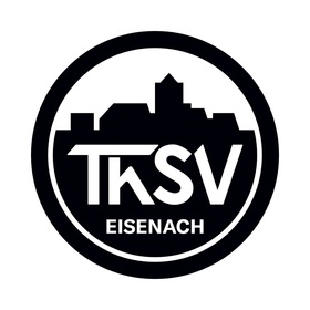 TV Emsdetten - ThSV Eisenach
