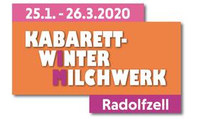Milchwerk Radolfzell