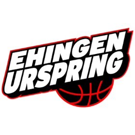 Uni Baskets Paderborn - TEAM EHINGEN URSPRING