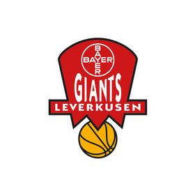 FC Schalke 04 Basketball - Bayer Giants Leverkusen