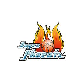 FC Schalke 04 Basketball - Phoenix Hagen