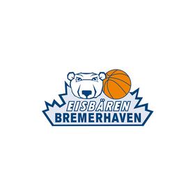 FC Schalke 04 Basketball - Eisbären Bremerhaven