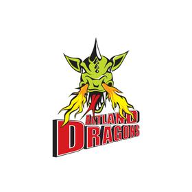 FC Schalke 04 Basketball - Artland Dragons