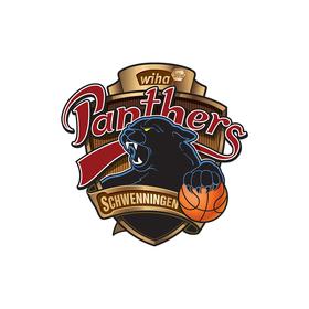 FC Schalke 04 Basketball - wiha Panthers Schwenningen