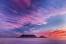 Bild: Südafrika von Kapstadt zum Krügerpark mit Dirk Bleyer