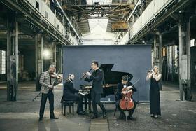 Bild: SPARK - Die klassische Band