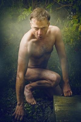Bild: Uli Boettcher -