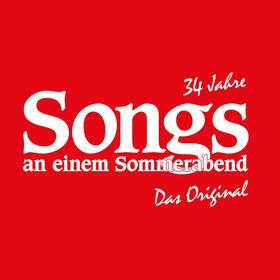 Bild: Songs an einem Sommerabend - das Original 2020 - Das Festival der Liedermacher