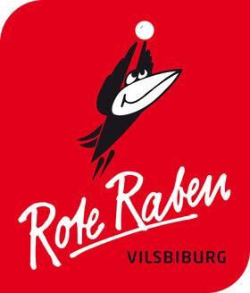 Bild: USC Münster - Rote Raben Vilsbiburg