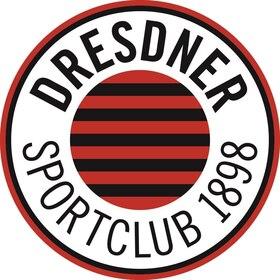 Bild: USC Münster - Dresdner SC