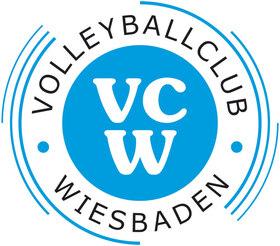 Bild: USC Münster - VC Wiesbaden