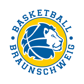 FRAPORT SKYLINERS - Basketball Löwen Braunschweig