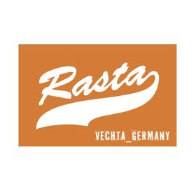 FRAPORT SKYLINERS - RASTA Vechta