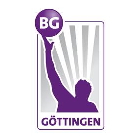 FRAPORT SKYLINERS - BG Göttingen