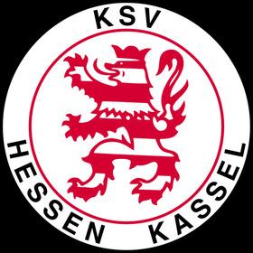 SC Hessen Dreieich - KSV Hessen Kassel
