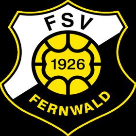 Bild: SC Hessen Dreieich - FSV Fernwald