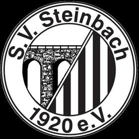 Bild: SC Hessen Dreieich - SV Steinbach