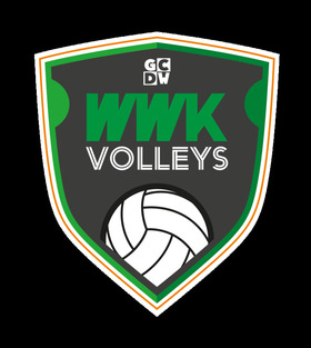 United Volleys - WWK Volleys Herrsching