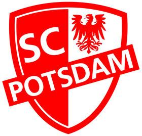 Bild: USC Münster - SC Potsdam