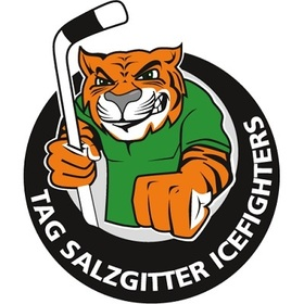 Bild: Hannover Scorpions - TAG Salzgitter Icefighters