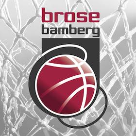 Bild: medi bayreuth vs. brose Bamberg