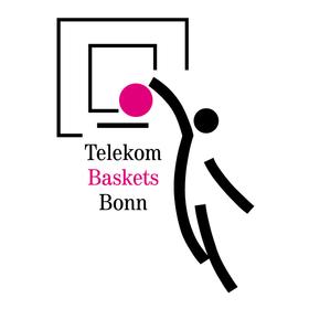 Bild: FRAPORT SKYLINERS - Telekom Baskets Bonn