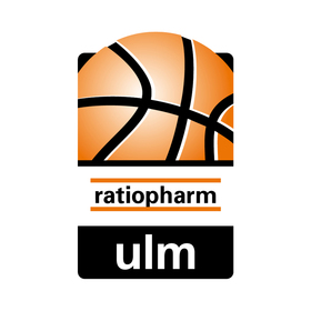 FRAPORT SKYLINERS - ratiopharm Ulm