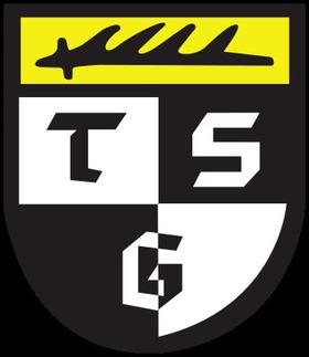 Bild: VfR Aalen - TSG Balingen
