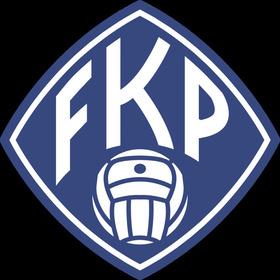 VfR Aalen - FK Pirmasens
