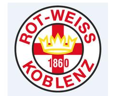 Bild: VfR Aalen - TuS Rot-Weiß Koblenz