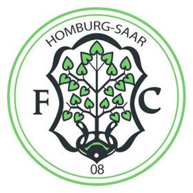 Bild: VfR Aalen - FC 08 Homburg