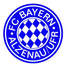 Bild: VfR Aalen - FC Bayern Alzenau