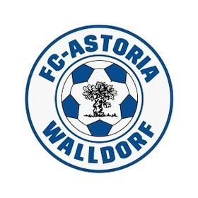 VfR Aalen - FC-Astoria Walldorf