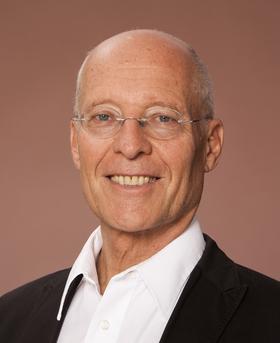 Bild: Rüdiger Dahlke - Gesundheit in eigener Regie