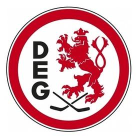Schwenninger Wild Wings - Düsseldorfer EG