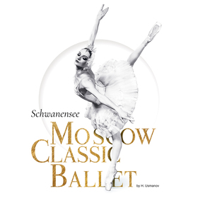 Schwanensee - Moscow Classic Ballet