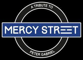 Bild: Mercy Street -