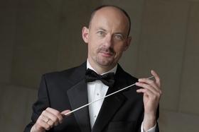Bild: Sinfonieorchester des Nationaltheaters Prag - Mozart-Gala