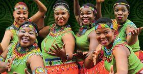 Bild: Afrika Mamas