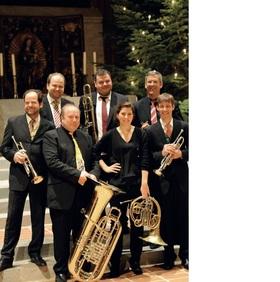 Bild: Konzert am 1. Advent