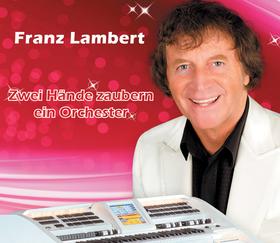 Bild: Lambertissimo -