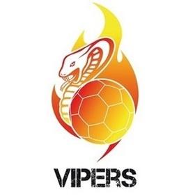 VfL Oldenburg - HSG Bad Wildungen Vipers