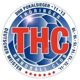 VfL Oldenburg - Thüringer HC