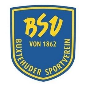 VfL Oldenburg - Buxtehuder SV