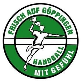 VfL Oldenburg - FRISCH AUF Göppingen