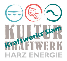 Bild: Kraftwerks`Slam - Kraftwerks`Slam