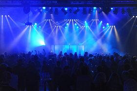 Bild: GN-Party - GN-Party