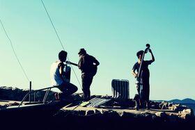 Bild: Levantino
