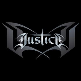 Bild: Justice - Die größten Heavy Metal Songs aller Zeiten