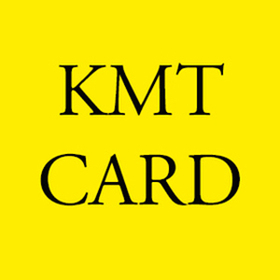 Bild: KMT-Card 2019